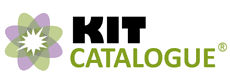 Kit Catalogue